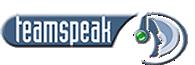 Unser TeamSpeak